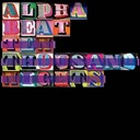 Alphabeat - 10,000 nights