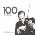 Sir Yehudi Menuhin - 100 Best Menuhin