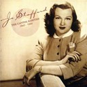 Jo Stafford - The capitol rarities 1943 - 1950