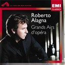 Roberto Alagna - Airs d'op&eacute;ras