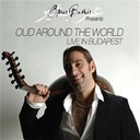 Omar Bashir - Oud around the world: live in budapest