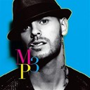 M. Pokora - Danse pour moi