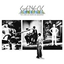 Genesis - The lamb lies down on broadway