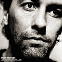Yann Tiersen - Les retrouvailles