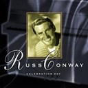 Russell Conway - Celebration day