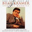 Billy J. Kramer - The best of billy j kramer