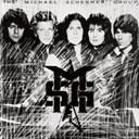 The Michael Schenker Group - Msg (2009 digital remaster + bonus tracks)