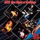 The Michael Schenker Group - One night at budokan (2009 digital remaster + bonus tracks)