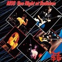 The Michael Schenker Group - One night at budokan (2009 digital remaster + bonus tracks) (2009 digital remaster + bonus tracks)
