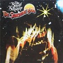 The Sunshine Band - The sound of sunshine (2009 digital remaster + bonus track)