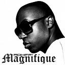 Rohff - Magnifique (remix) (remix version)
