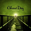 Ghost Dog - First book of samuel