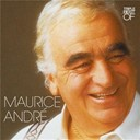 Maurice André - Best of digipack