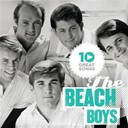 The Beach Boys - 10 great songs