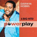 Darwin Hobbs - Power play (6 big hits)