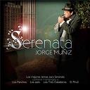 Jorge Muñiz - Serenata