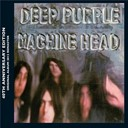 Deep Purple - Machine head (remastered)