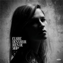 Claire Denamur - Rien de moi (ep)