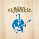 Glen Campbell - Meet glen campbell (bonus track version)