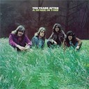 Ten Years After - A space in time
