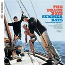 The Beach Boys - Summer days (and summer nights) (mono &amp; stereo remaster)
