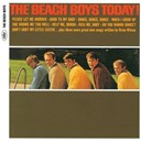 The Beach Boys - Today! (mono &amp; stereo remaster)