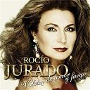 Rocio Jurado - Volcán de amor y fuego