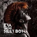 Eva Simons - Silly boy (dave aude club mix)