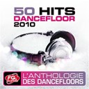 Compilation - 50 Hits Dancefloor 2010
