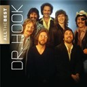 Dr Hook - All the best