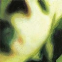 The Smashing Pumpkins - Pisces iscariot (2012 - remaster)