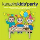 The New World Orchestra - Karaoke kids party