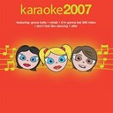 The New World Orchestra - Karaoke 2007