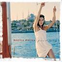 Monica Molina - Fuera de la ley