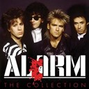The Alarm - Collection