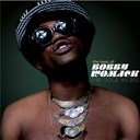 Bobby Womack - The best of bobby womack - the soul years (digital)
