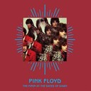 Pink Floyd - The piper at the gates of dawn (40th anniversary complete edition) (40th anniversary complete edition)