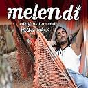 Melendi - Mientras no cueste más trabajo