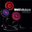 Unklejam - Stereo