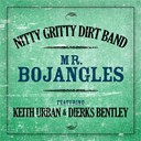 Nitty Gritty Dirt Band - Mr. bojangles (featuring keith urban & dierks bentley)