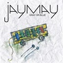 Jaymay - Gray or blue