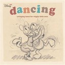 Compilation - Mini Disney - Dancing