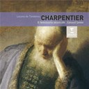 Gérard Lesne - Charpentier leçons de ténèbres