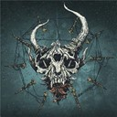 Demon Hunter - True defiance (deluxe edition)