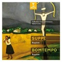 Michel Corboz - Bontempo suppé requiem