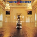 "Electric Light Orchestra ""Elo"" - Electric light orchestra (40th anniversary edition)"
