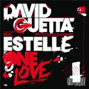 David Guetta - One love (radio edit)