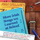 John Spillane - More irish songs we learned at school