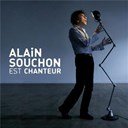 Alain Souchon - Alain souchon est chanteur