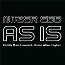 Nitzer Ebb - As is (ep)